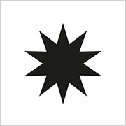 Stars for printing